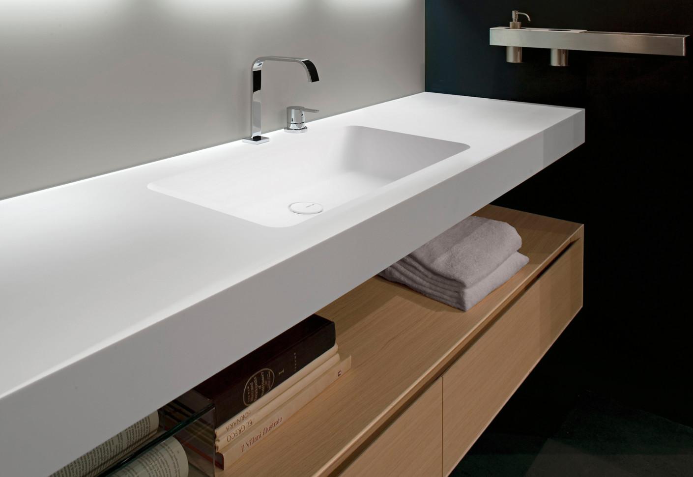 arco von antonio lupi stylepark. Black Bedroom Furniture Sets. Home Design Ideas