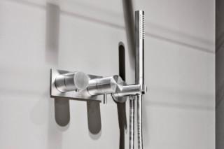 Ayati hand shower  by  Antonio Lupi