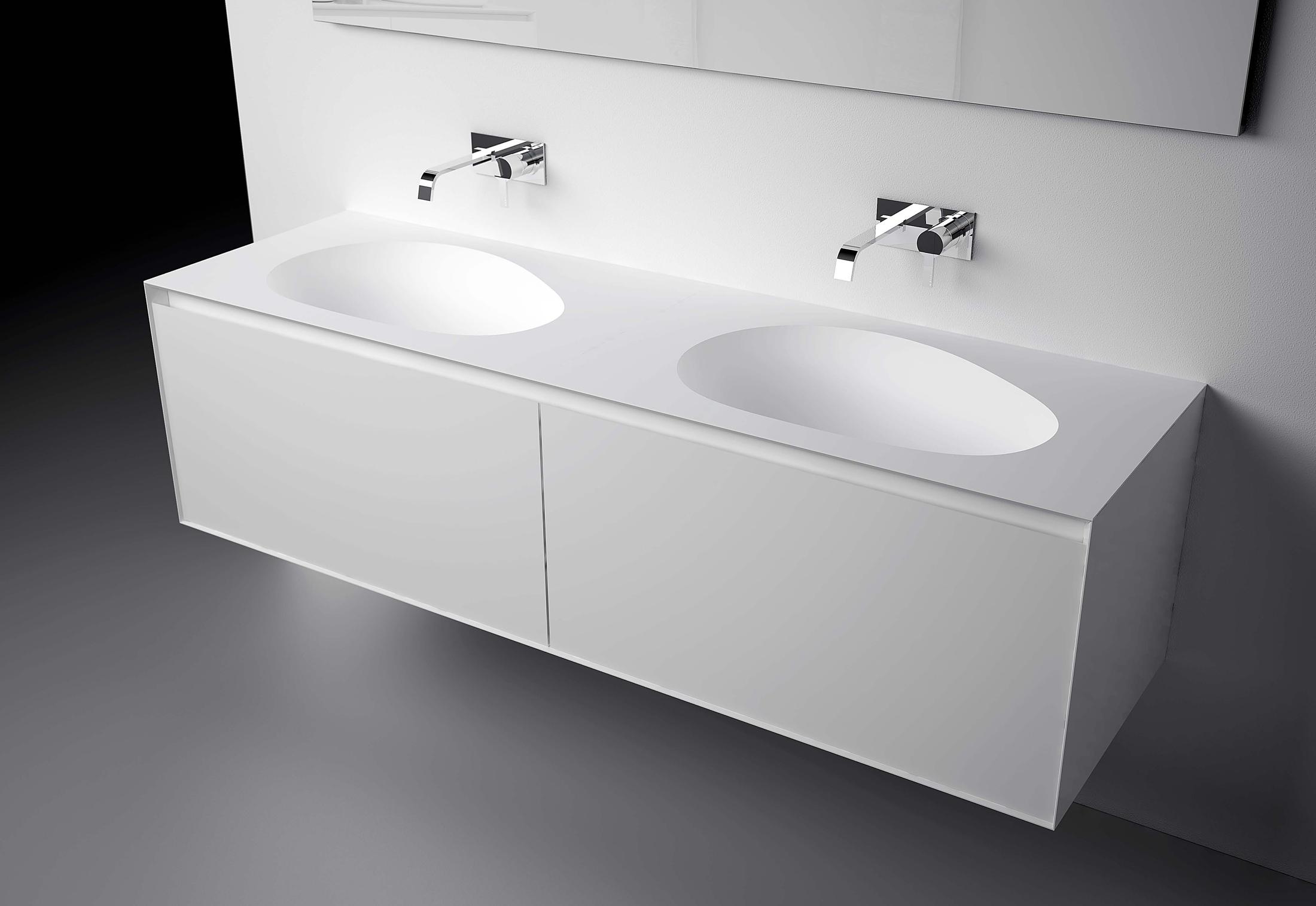 sasso von antonio lupi stylepark. Black Bedroom Furniture Sets. Home Design Ideas