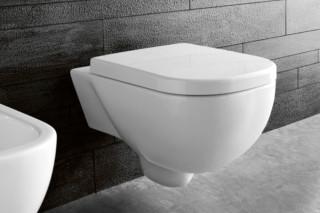 Sella WC  von  Antonio Lupi