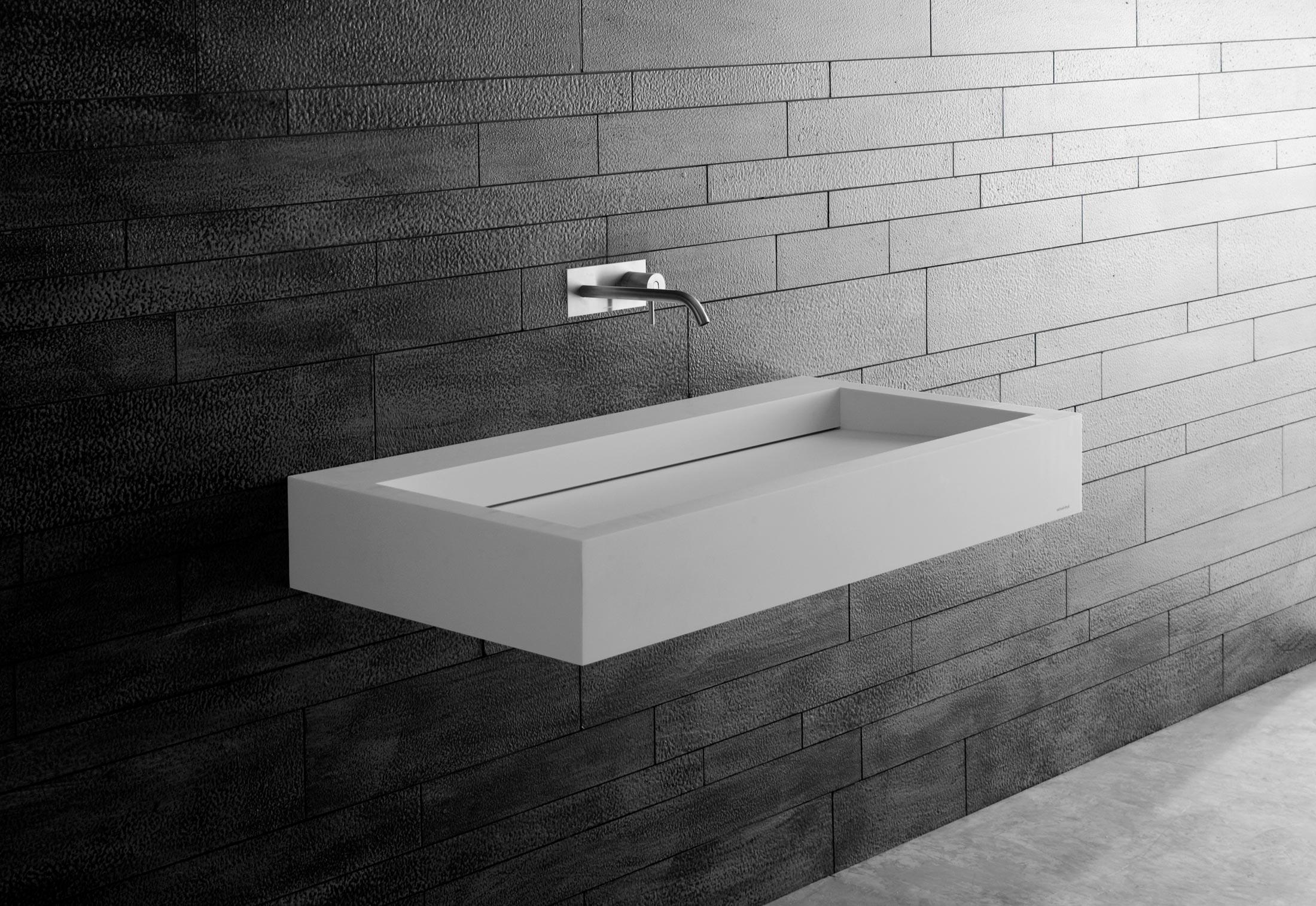 slot von antonio lupi stylepark. Black Bedroom Furniture Sets. Home Design Ideas