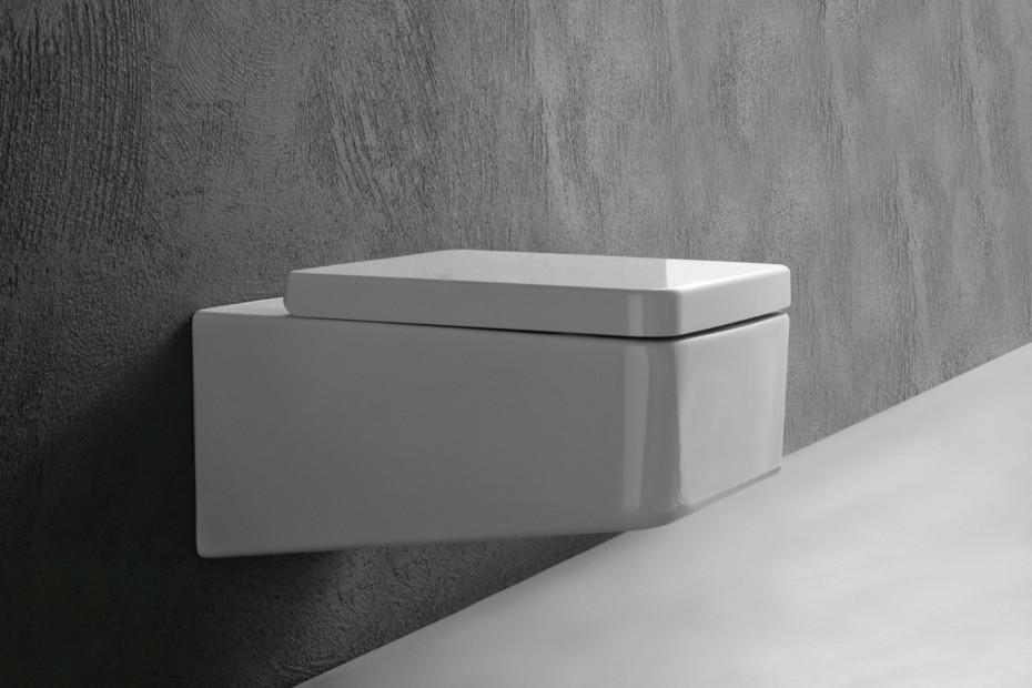 Squadro WC