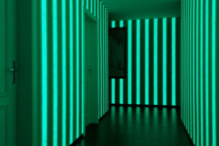 Colour Tec Glow  by  Architects Paper