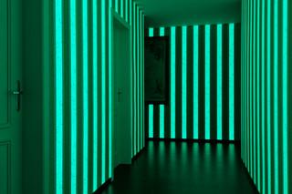 Colour Tec Glow  von  Architects Paper