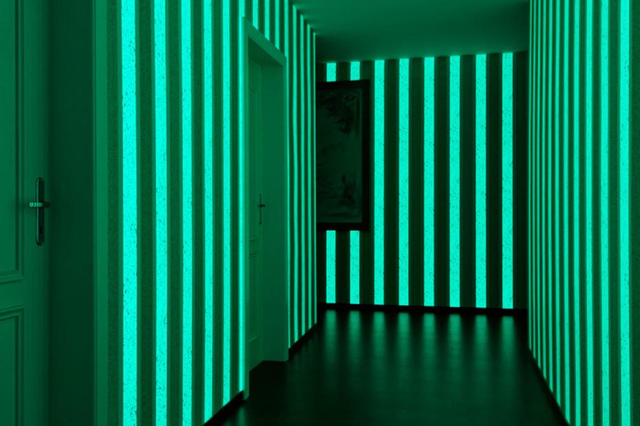Colour Tec Glow