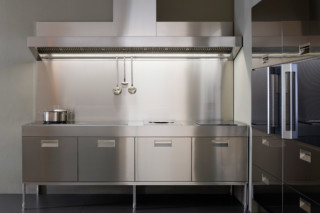 Artusi Gourmet  by  Arclinea