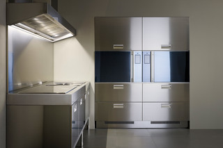 Artusi Grand Cuisine  by  Arclinea