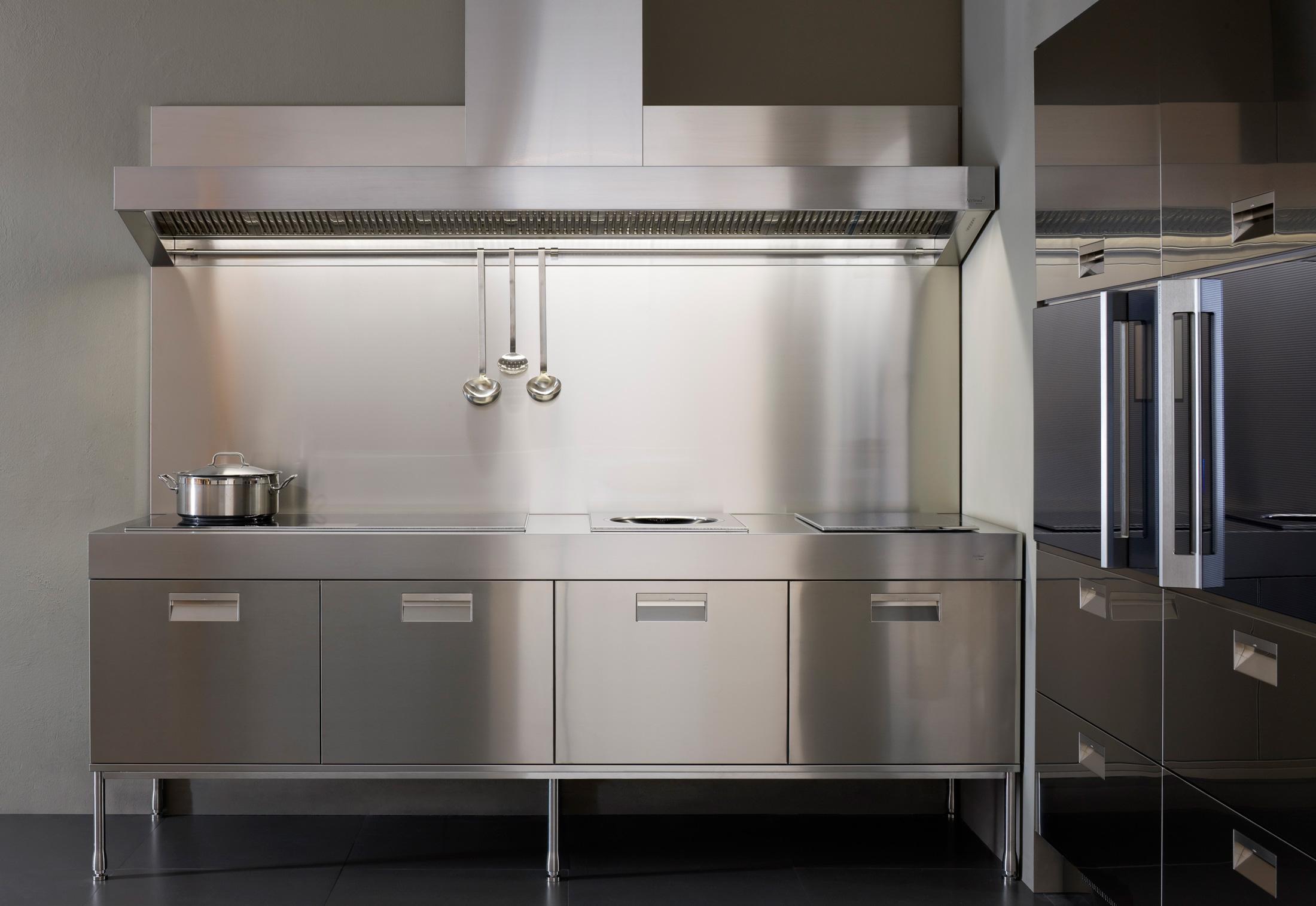 Grande cuisine design elegant electrolux grand cuisine for Grande cuisine design