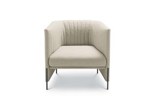 Algon Sessel  von  arflex