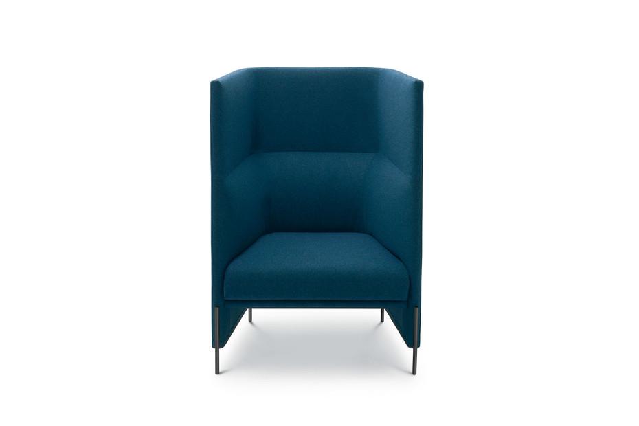 Algon lounge chair