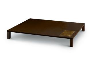 Bonsai Beistelltisch  von  arflex