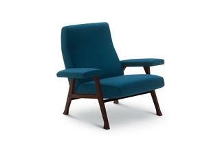 Hall Sessel  von  arflex