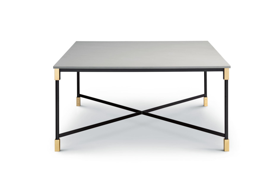 Match dinning table