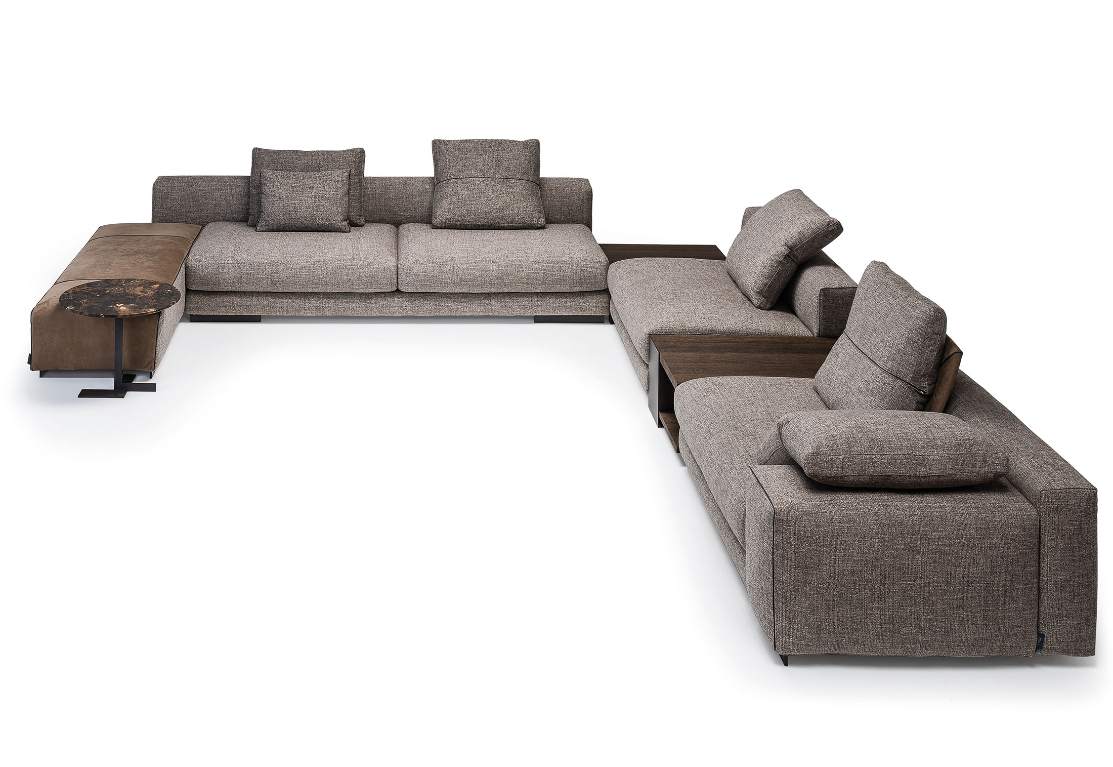 Atlas Sofa Freedom