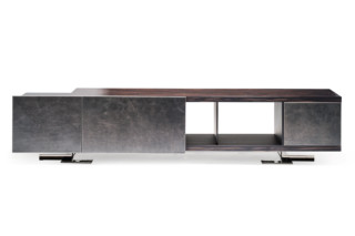 Endor sideboard  by  Arketipo