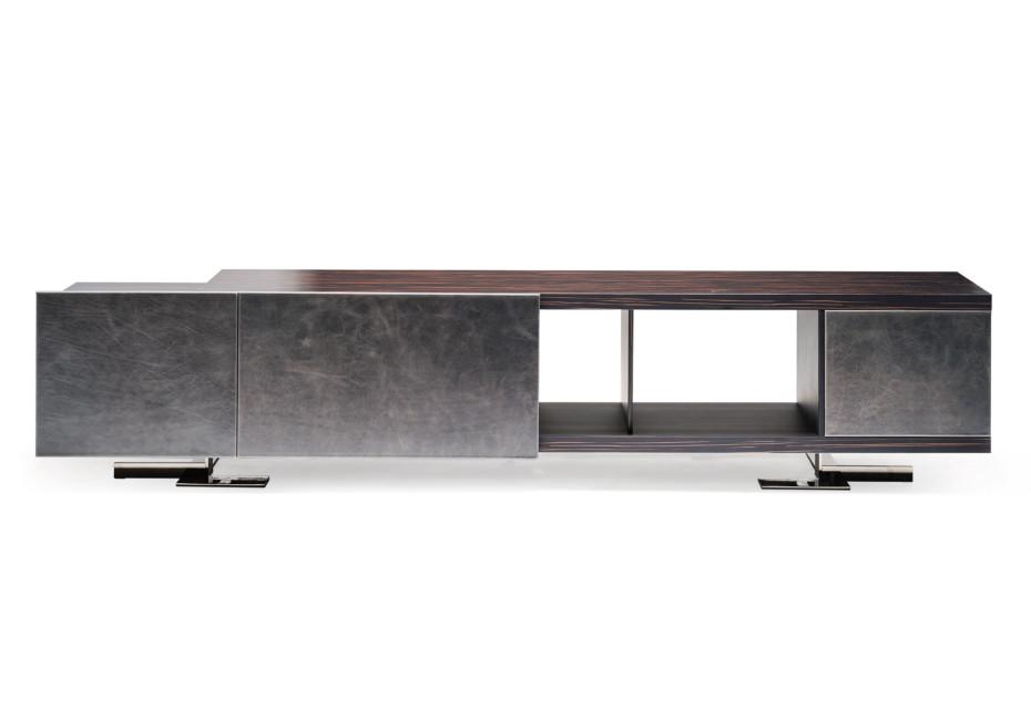 Endor Sideboard
