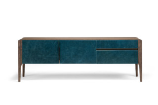 Glory sideboard  by  Arketipo