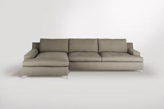 Malta coner couch  by  Arketipo