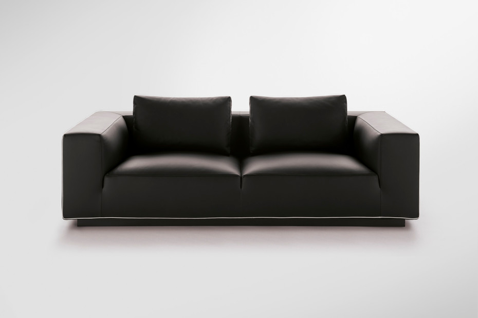 Norman 2-Sitzer