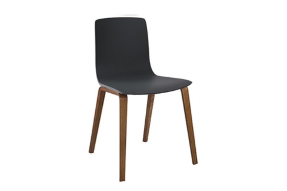 Aava - 4 wood legs