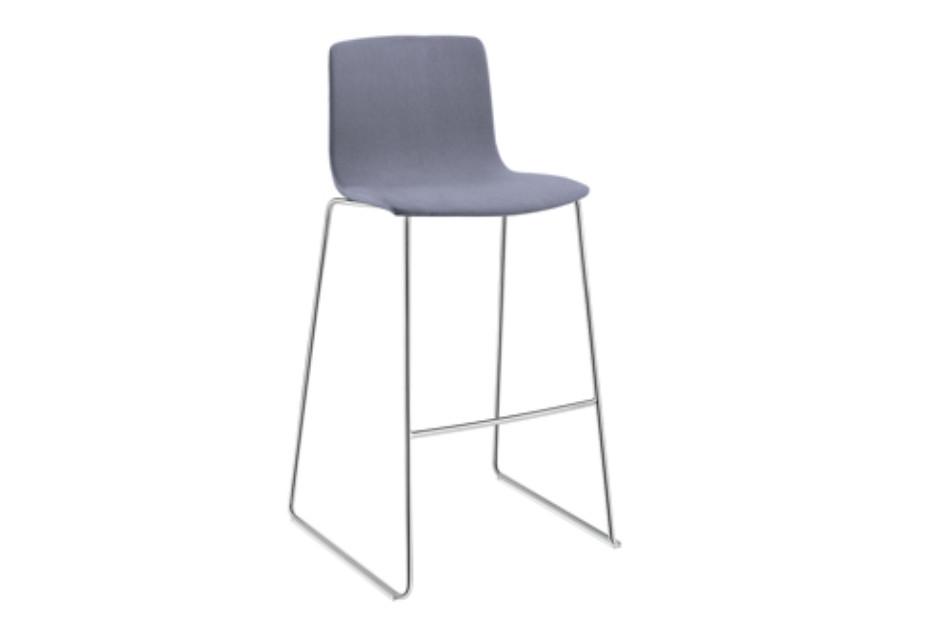 Aava - Bar stool