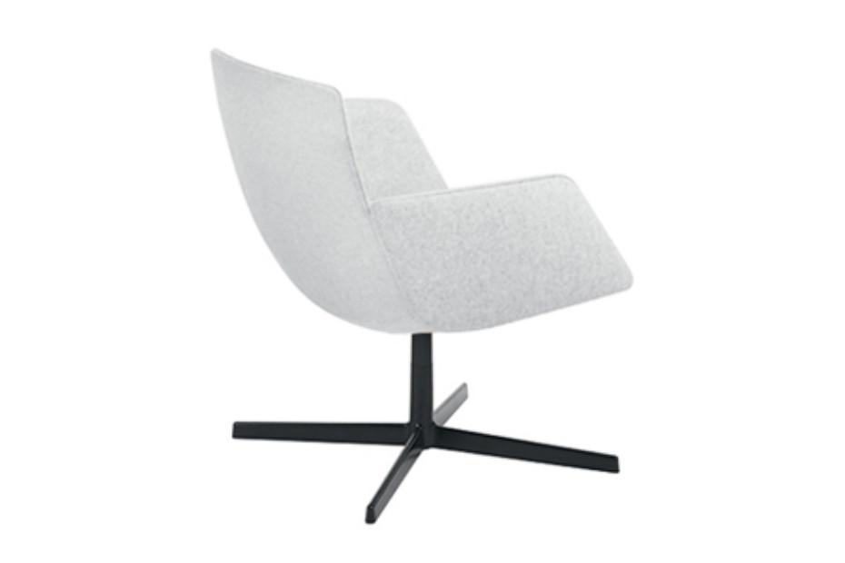 Catifa Sensit - Lounge vierstrahlig