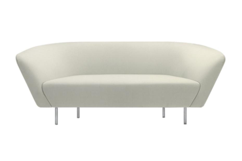 Loop - Sofa 2 Sitze