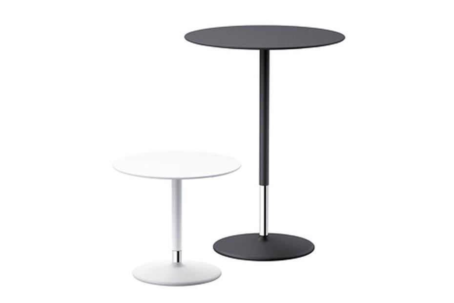 Pix table