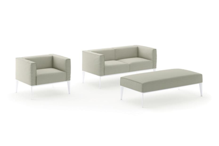 Sean - Sofa 2 seats