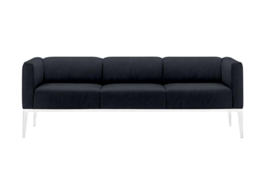 Sean - Sofa 3 seats