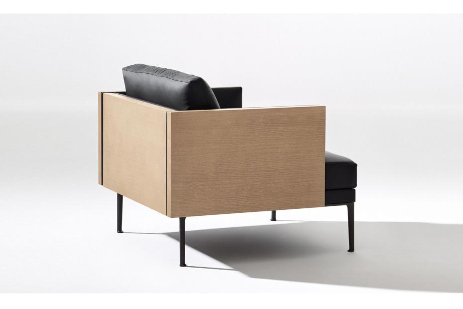 Steeve - Sessel