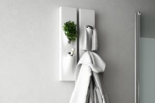 Sotto Sopra accessoires  by  Art Ceram