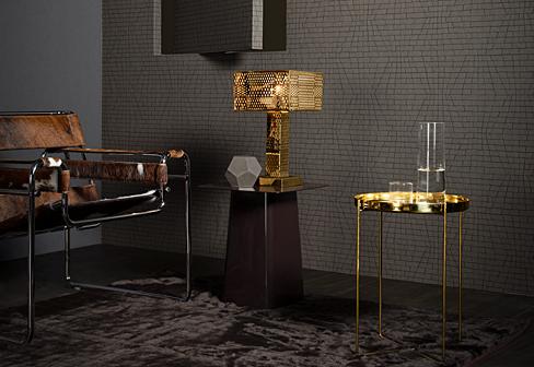 le corbusier pavilion by arte stylepark. Black Bedroom Furniture Sets. Home Design Ideas