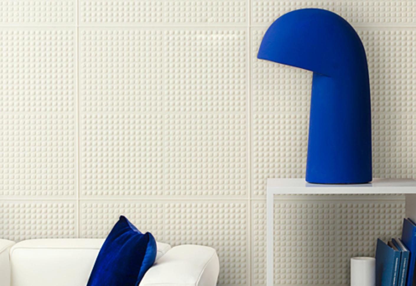 le corbusier squares by arte stylepark. Black Bedroom Furniture Sets. Home Design Ideas