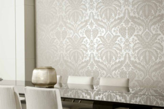 The Linen Collection 45100  by  Arte