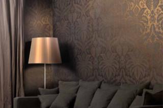 The Linen Collection 45104  von  Arte