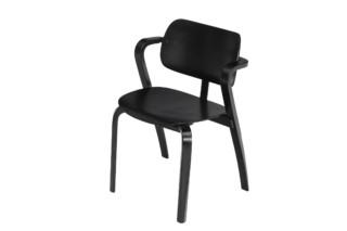 Aslak chair  von  Artek