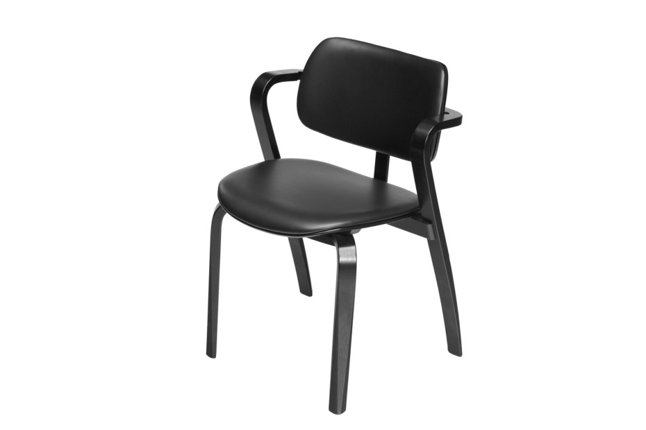 Aslak chair