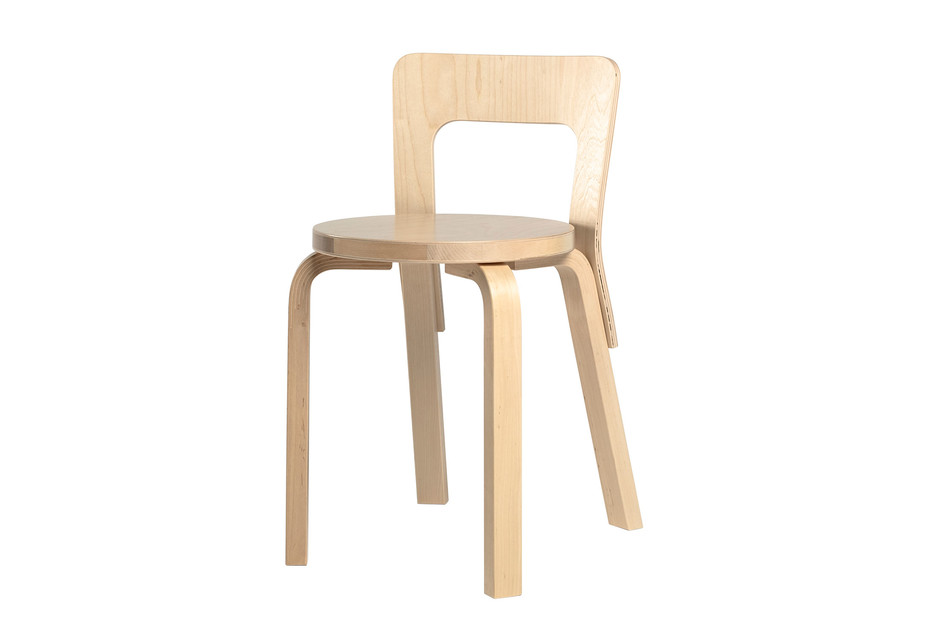 Chair 65