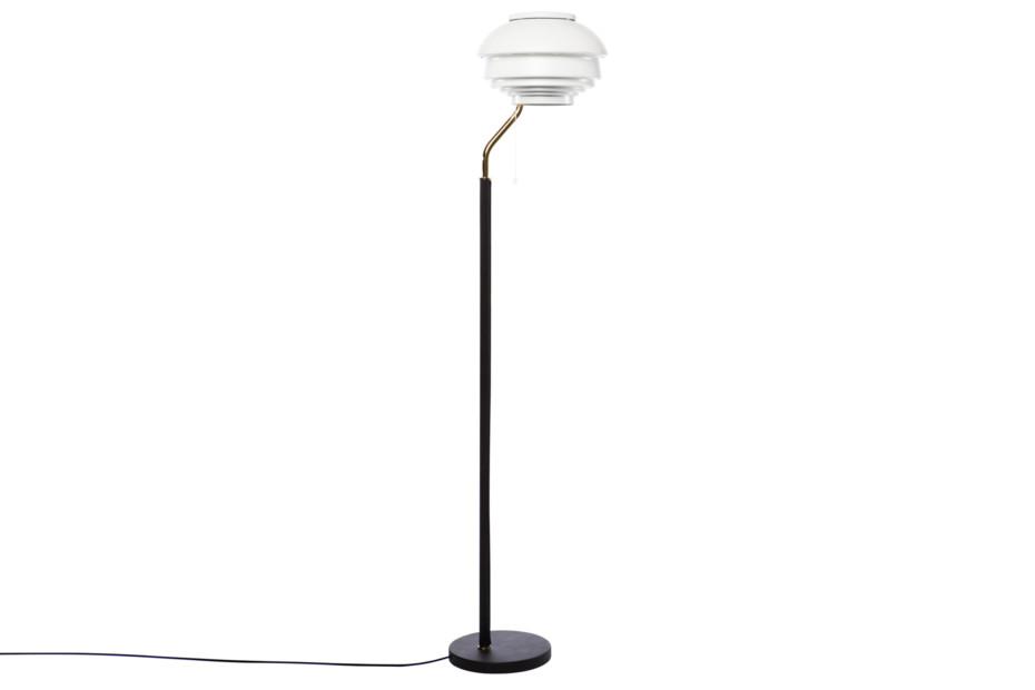 Floor Lamp A808