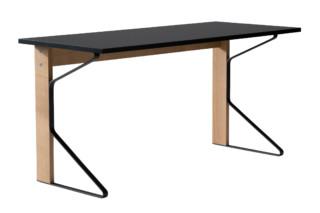 Kaari Schreibtisch  von  Artek