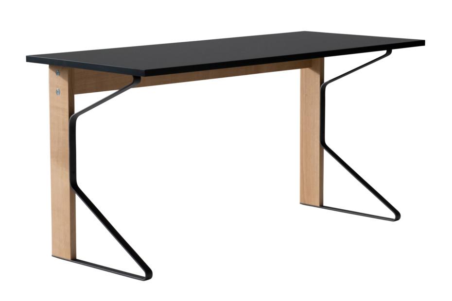Kaari Schreibtisch