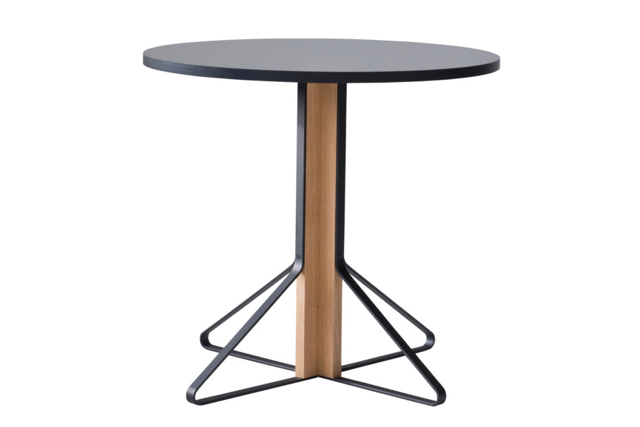 Kaari table small