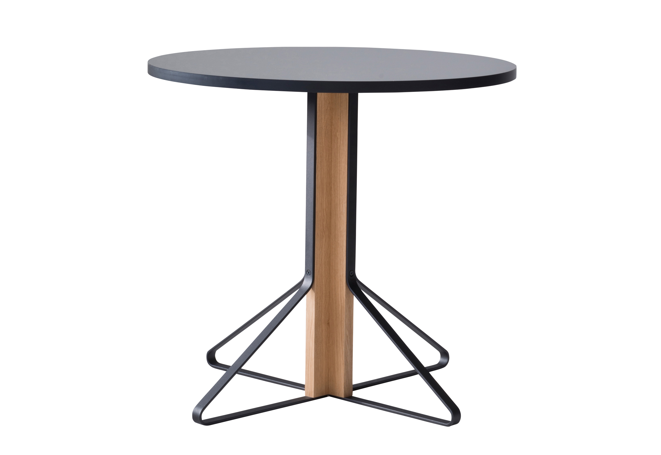 Kaari Table Small By Artek Stylepark