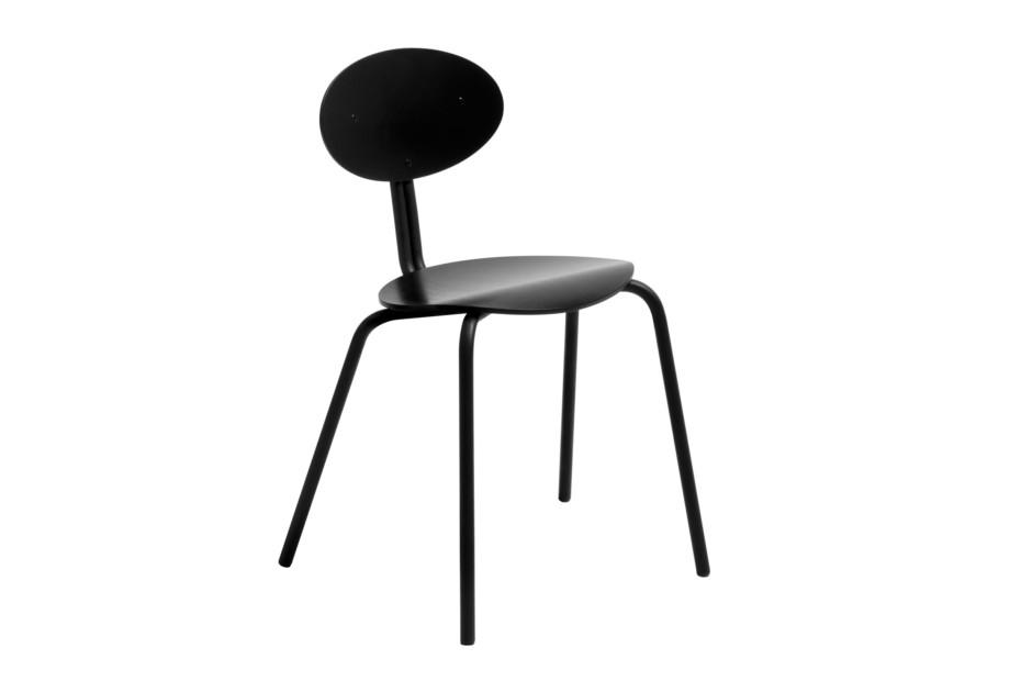 Lukki 5 Chair