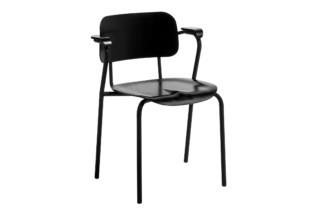 Lukki Chair  von  Artek