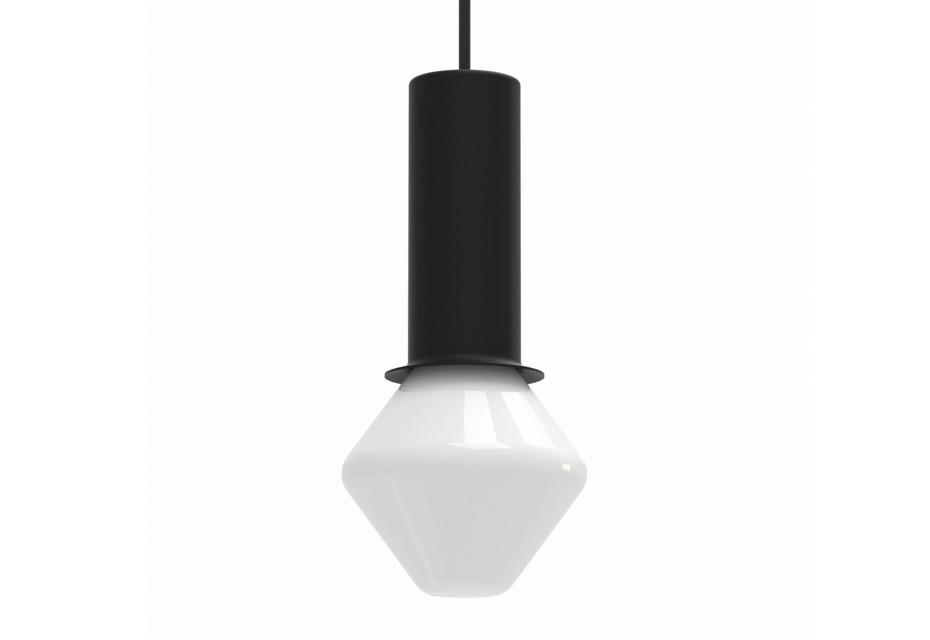 Pendant Lamp TW003