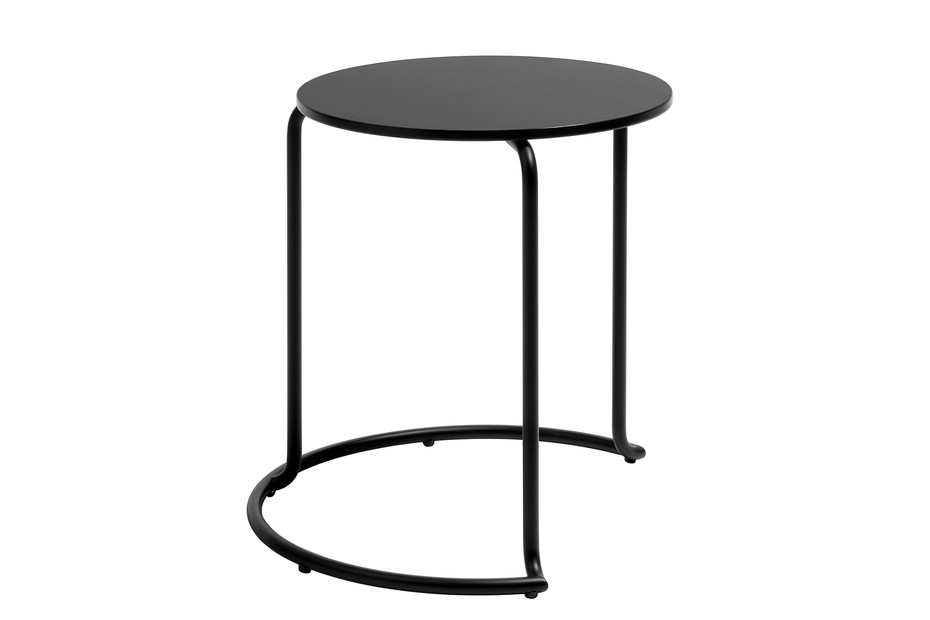 Side Table 606