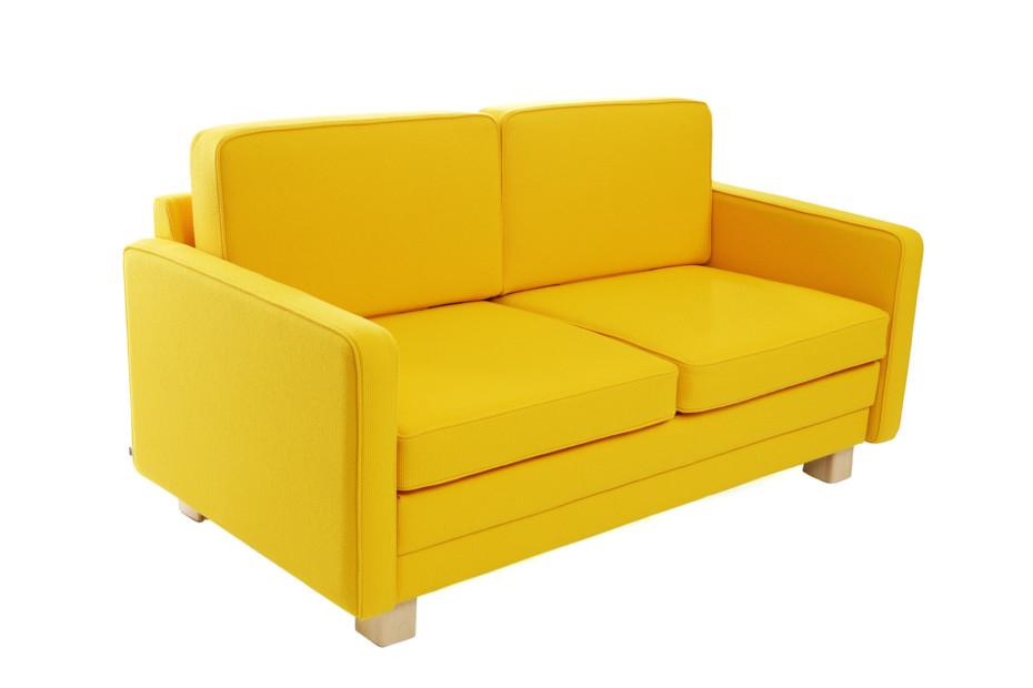 Sofa-Bed 549