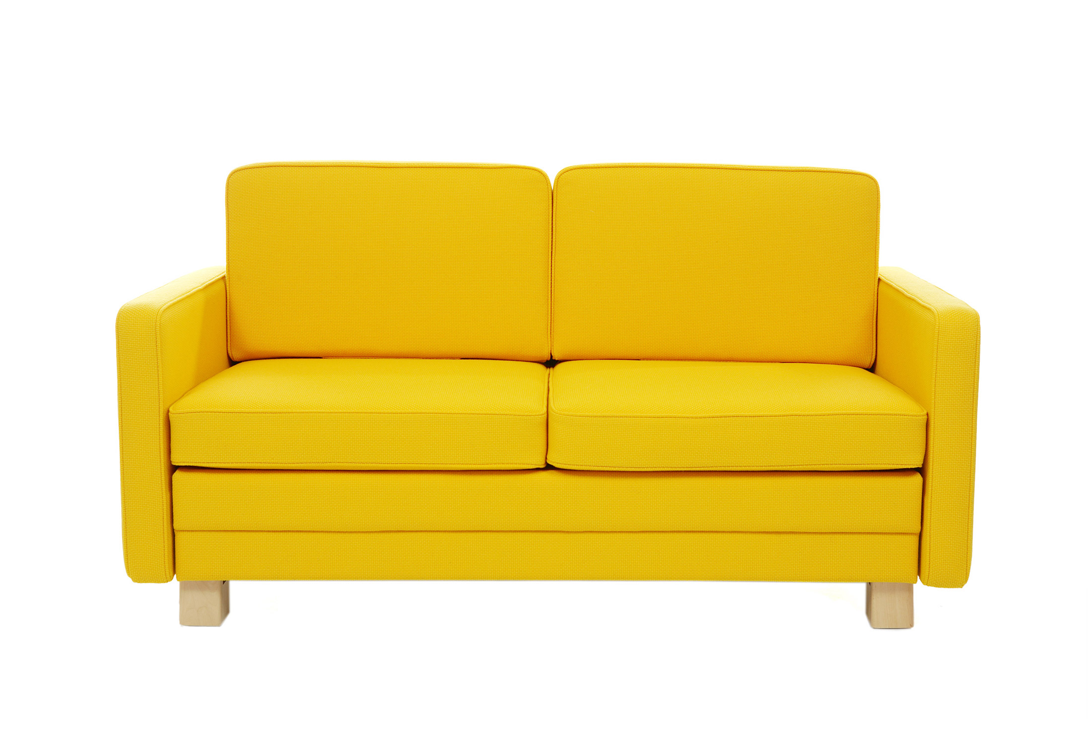Fine Sofa Bed 549 By Artek Stylepark Onthecornerstone Fun Painted Chair Ideas Images Onthecornerstoneorg